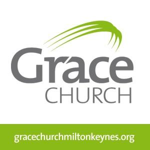 Grace Church Milton Keynes