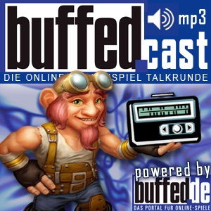 buffedCast