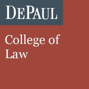 Atkins v. Virginia (Law Symposium 2007) - Video