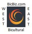 BicBiz | Bicultural Business podcast