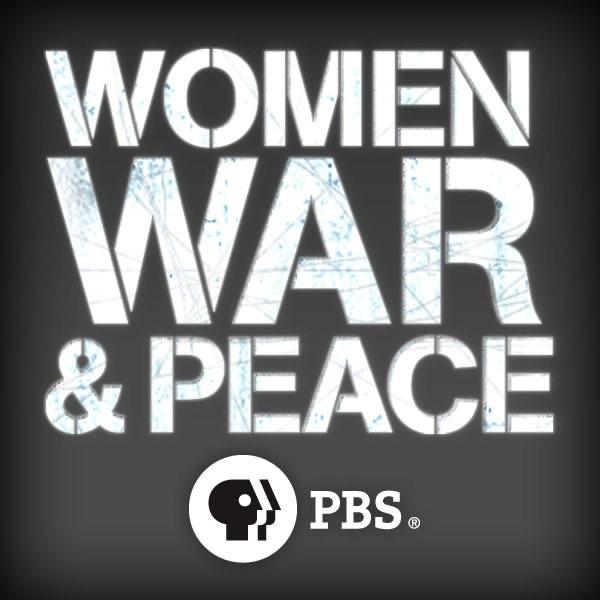 Women, War and Peace