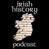 Irish History Podcast - Fin Dwyer
