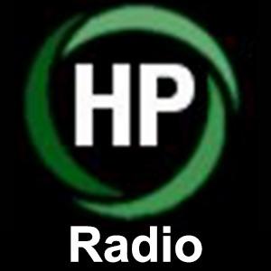 Hockey Prospectus Radio