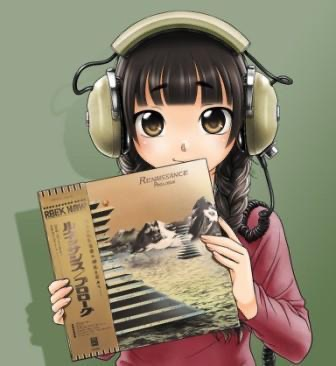 animex-sound (Podcast) - www.poderato.com/animexsound