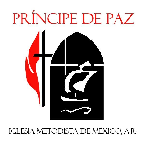 Podcast Principe de Paz