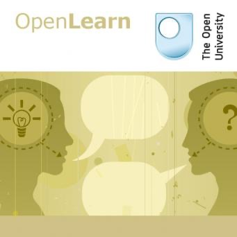 Learning how to learn - for iBooks