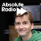 David Tennant on Absolute Radio