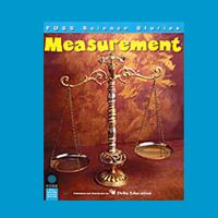 FOSS Measurement Science Stories Audio Stories podcast