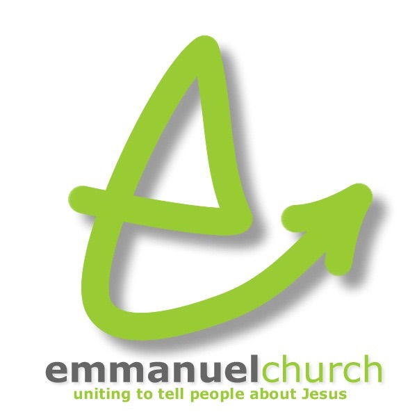 Emmanuel Church Bramcote » Podcast Feed