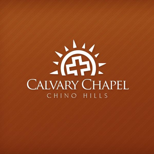 Calvary Chapel Chino Hills