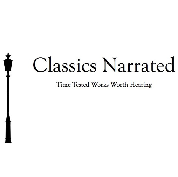 Classics Narrated