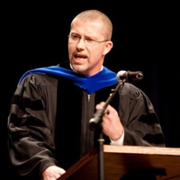 Commencement Addresses podcast