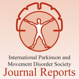 Movement Disorders Journal Podcasts 2012-2015 on Apple Podcasts