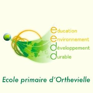 Environnement Développement Durable