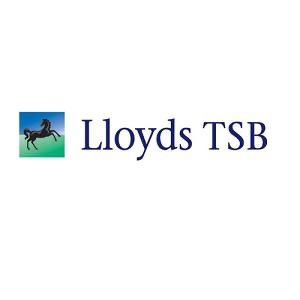 Manage Your Money Podcast from Lloyds TSB