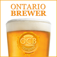 Ontario Craft Brewers' Podcast podcast