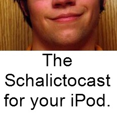 Schalictocast Videos