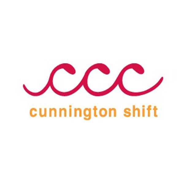Cunnington Shift