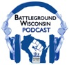 Battleground Wisconsin