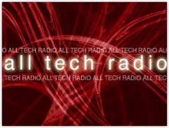 All Tech Radio