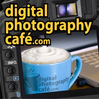 Photo Tutorials by Grainhappy on Apple Podcasts