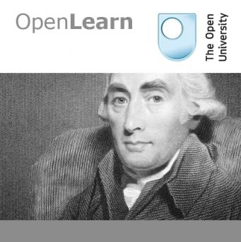 Science in the Scottish Enlightenment - for iBooks