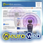 EuroWeb S.p.A. podcast