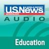 US News | Education