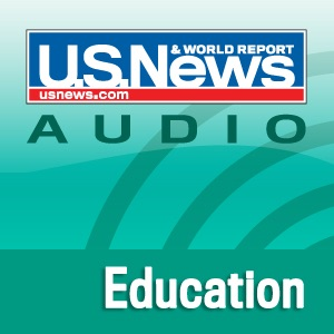 US News | Education
