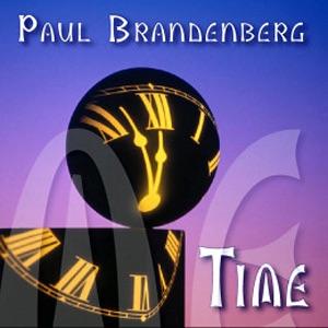 Musik von Paul Brandenberg