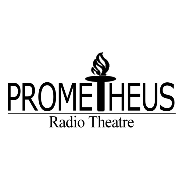 Prometheus Radio Theatre