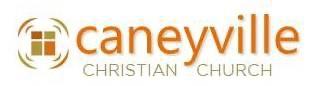 Caneyville Christian Church Sermons
