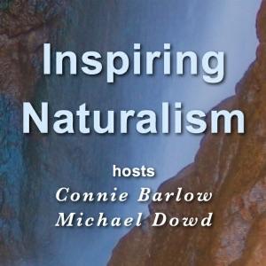 Inspiring Naturalism podcast