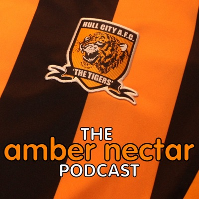 Farewell Podcast: Allam Out