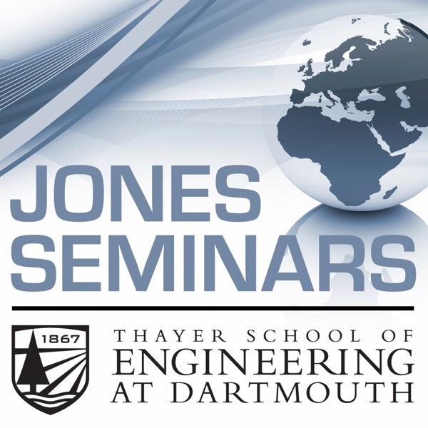 Jones Seminars on Science, Technology & Society