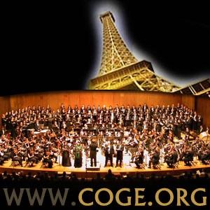 CoGe.oRg Podcast