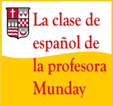 Sacred Heart University Spanish Podcasts