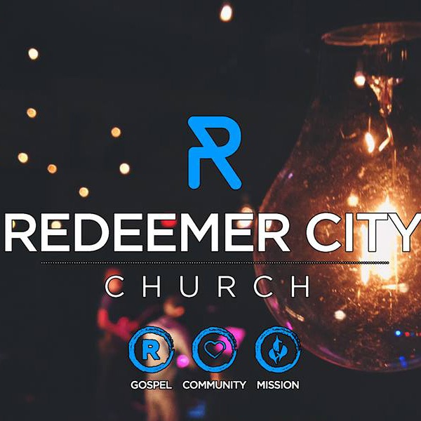 Redeemer City Church - Lafayette, LA