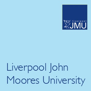 LJMU Autumn Graduation ceremonies 2012