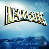 Hellcats: Sneak Peek podcast
