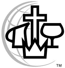 Faith Alliance Church