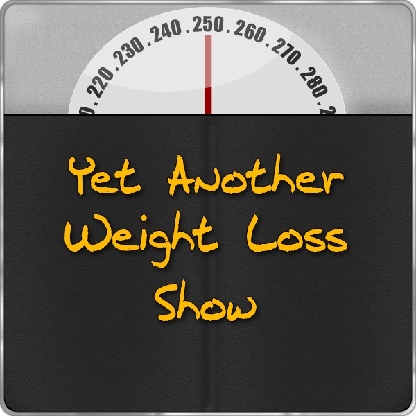 Yet Another Weight Loss Show * QAQN.com