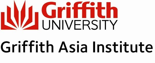 Griffith Asia Institute