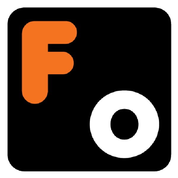 Podcasts – Fedora Outlier LLC