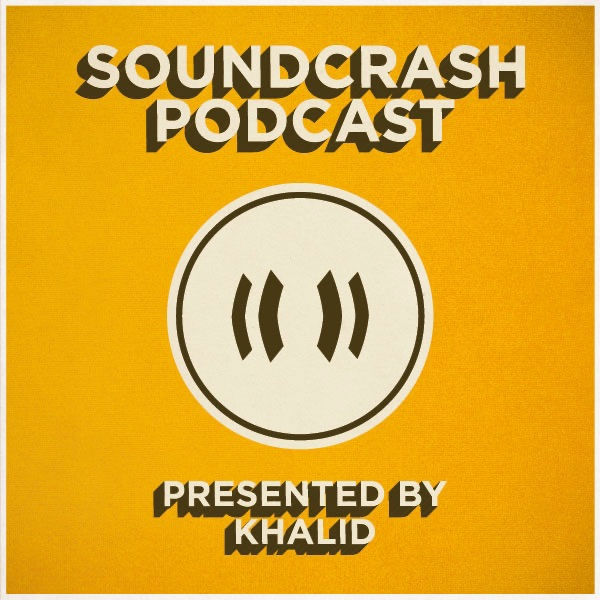 Podcasts – SoundCrashMusic