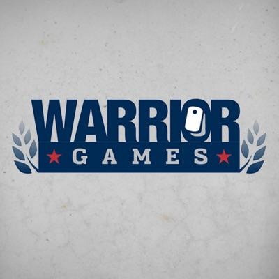 Warrior Games:DVIDSHub.net