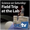 Science on Saturday (Video)