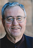 Dallas Willard Spiritual Renewal Conference -  2008