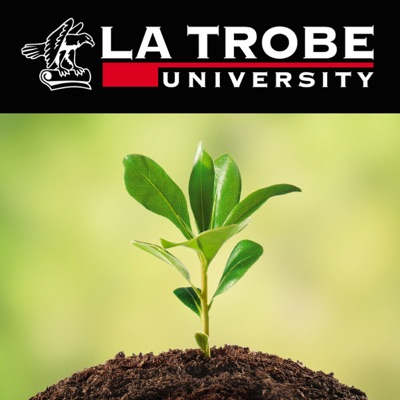Plant Science:La Trobe University