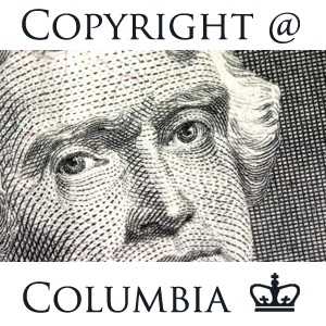 Correcting Course: Rebalancing Copyright